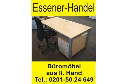 Büromöbel in Xanten - gebraucht kaufen - Quoka.de