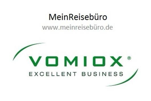 Domain: www.meinreisebüro.