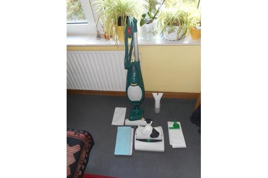 Möbel Solingen vorwerk kobold vk in solingen haushalt möbel gebraucht und neu
