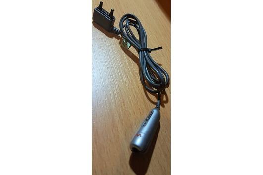 Original Sony Ericsson