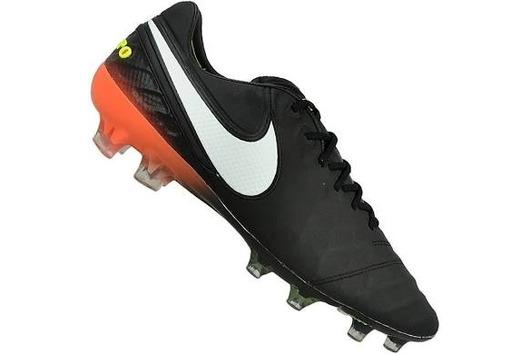 Nagel neue Nike