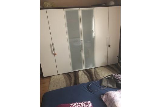 Nolte Kleiderschrank - Haushalt & Möbel - gebraucht und neu kaufen ...