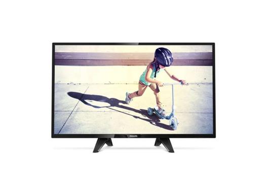 Fernseher Philips 49PFT4132/