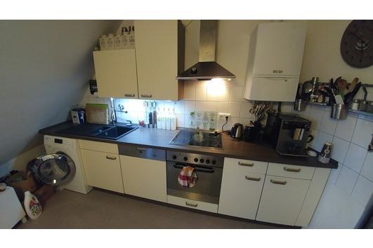 Küchenzeilen Anbauküchen In Hannover Gebraucht Und Neu Kaufen