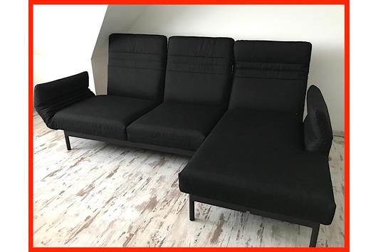 Polster Sessel Couch In Owschlag Gebraucht Und Neu Kaufen Quoka De