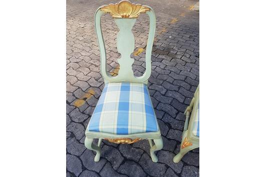 Schön Stuhl