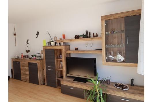 Kommode Ahorn Hell ~ Kommode in kassel haushalt & möbel gebraucht und neu kaufen